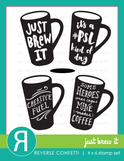 JustBrewIt_ProductGraphic
