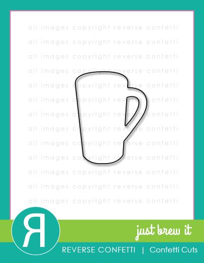 JustBrewItCC_ProductGraphic