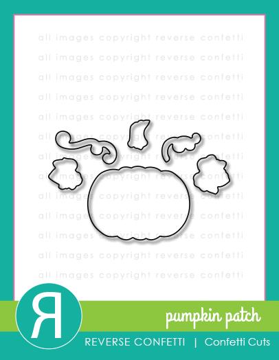 PumpkinPatchCC_ProductImage