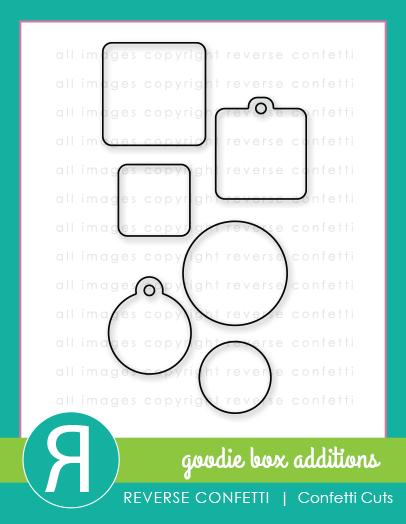 GoodieBoxAdditionsProductGraphic