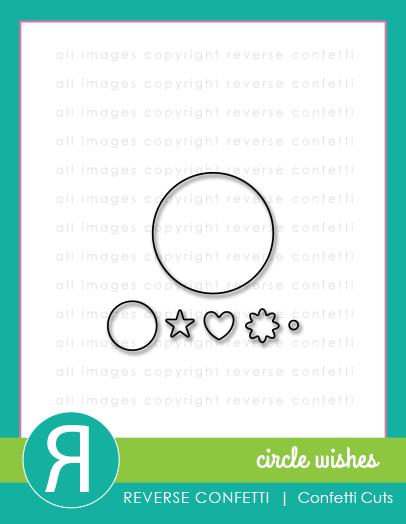 CircleWishesCCProductGraphic