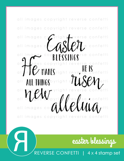EasterBlessingsProductGraphic