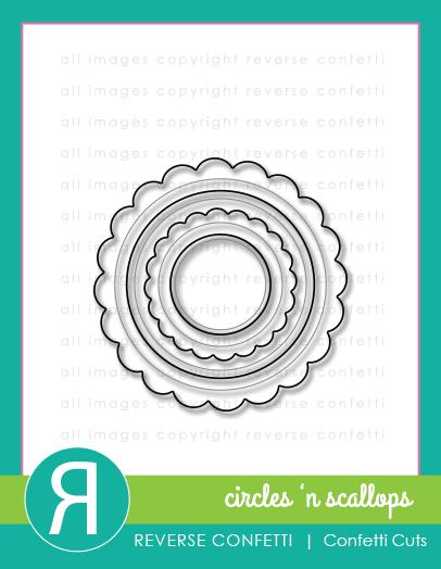 CirclesNScallopsProductGraphicA