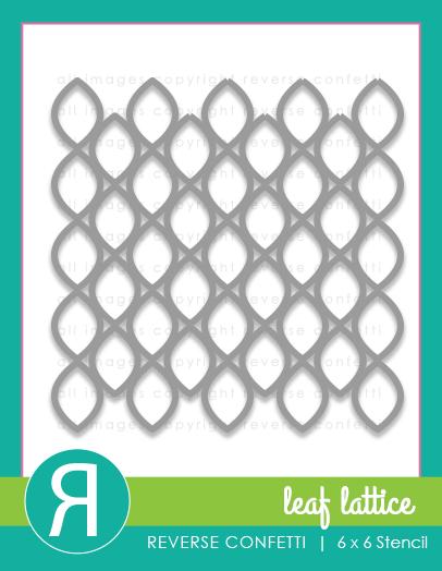 LeafLatticeStencil_ProductGraphic