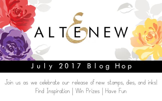 Altenew-2017-07_Blog_Hop