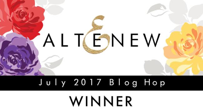 2017-07_Blog_Hop_Winner