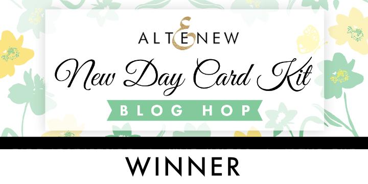 2017-08_New_Day_Blog_Hop_Winner
