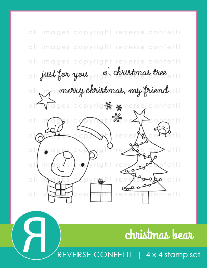 ChristmasBear_ProductGraphic