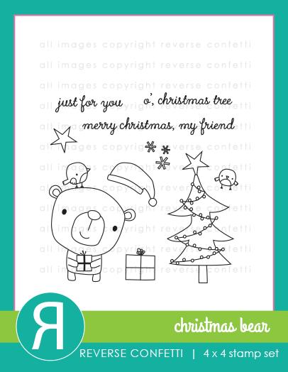 ChristmasBear_ProductGraphic
