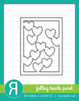 HeartSpots_ProductGraphic