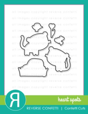 HeartSpots_ProductGraphic