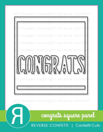 CongratsSquarePanelCC_ProductGraphic