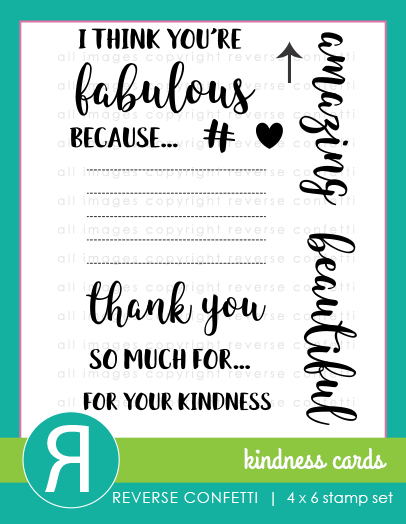 KindnessCards_ProductGraphic