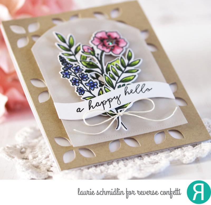 Reverse_Confetti_Happy_Hello_Detail-Laurie_Schmidlin