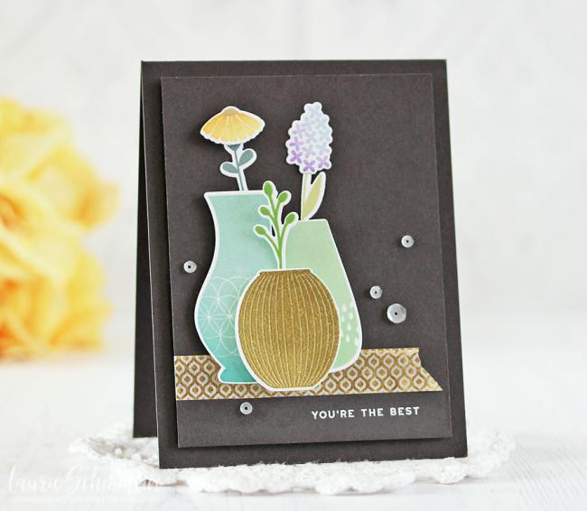 Papertrey_Ink-Vogue_Vases_Laurie_Schmidlin