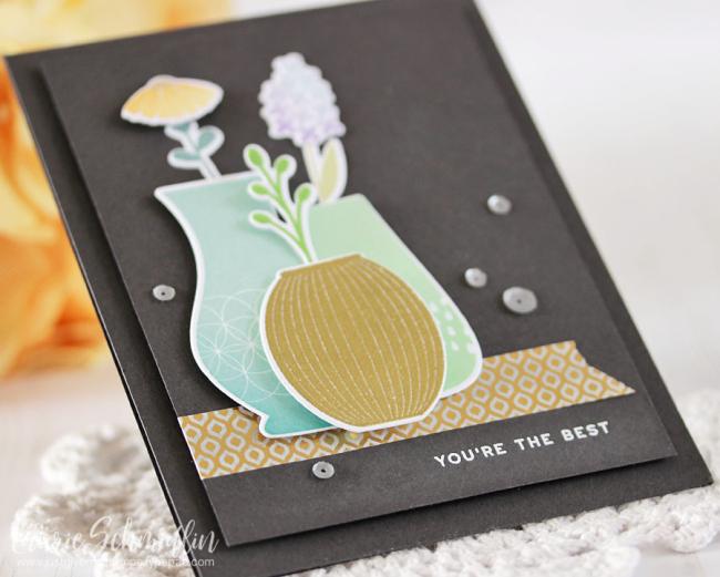 Papertrey_Ink-Vogue_Vases(detail2)_Laurie_Schmidlin