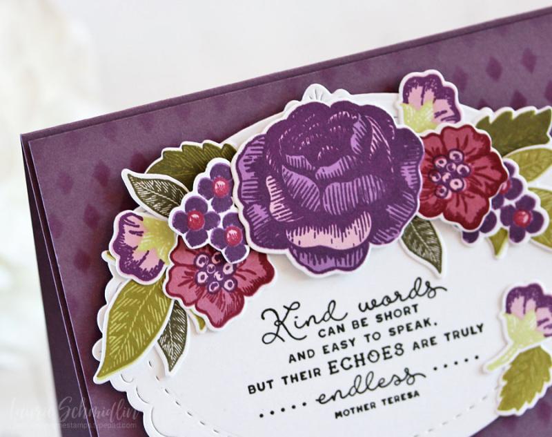 Papertrey_Stitching_Garden1(detail1)-Laurie_Schmidlin