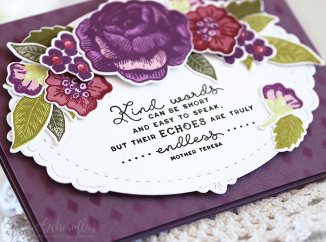 Papertrey_Stitching_Garden1-Laurie_Schmidlin