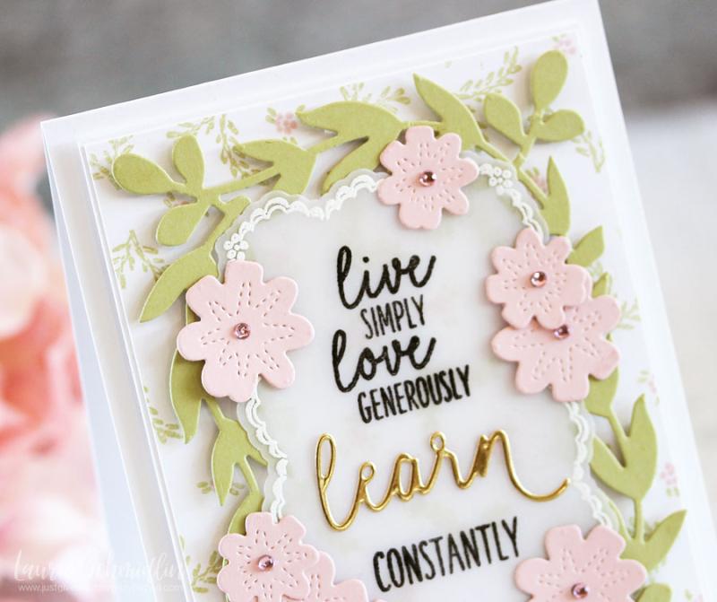 Papertrey-Learn(Detail1)-Laurie_Schmidlin
