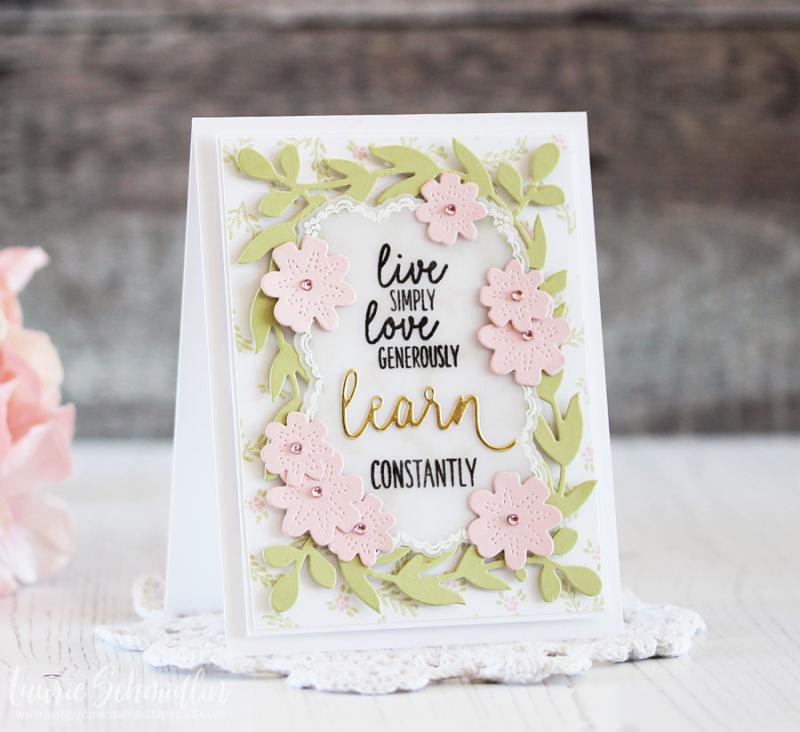 Papertrey-Learn-Laurie_Schmidlin