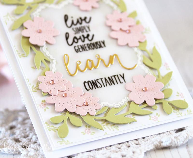 Papertrey-Learn(Detail2)-Laurie_Schmidlin
