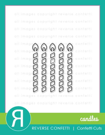 CC-Candles