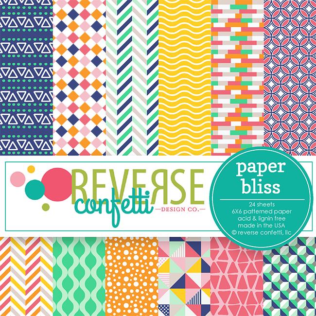 PaperBliss6x6