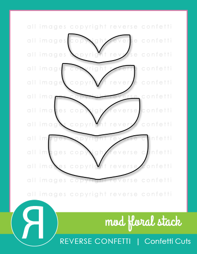 ModFloralStackSTAMPS_ProductGraphic