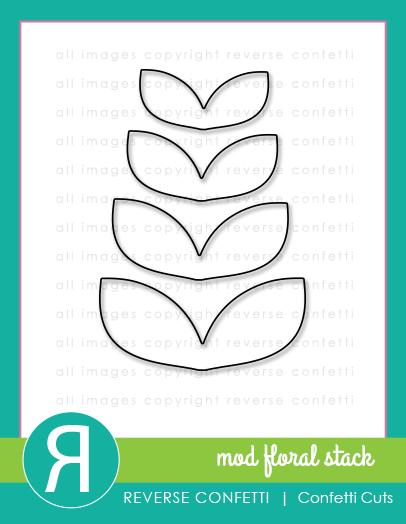 ModFloralStackCC_ProductGraphic