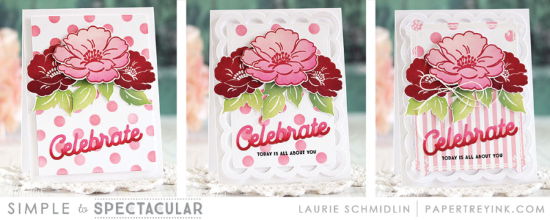 SIMPLE2SPECTACULAR-72518-LAURIE