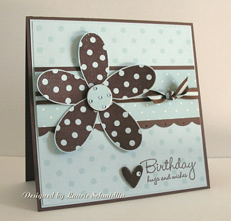 Birthday_petals1