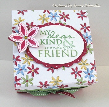 Top_of_friend_box