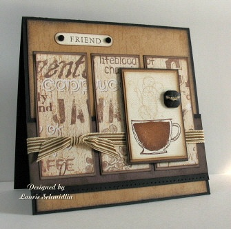 Coffee_for_a_friend1