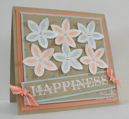 Happiness4