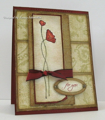 Poppies_for_you4_5