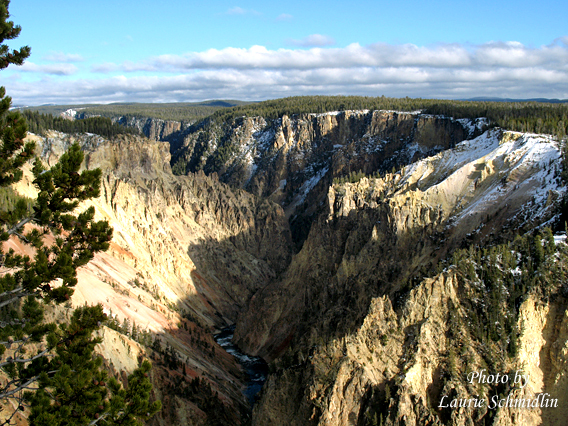 Grand_canyon_of_yellowstone_copy