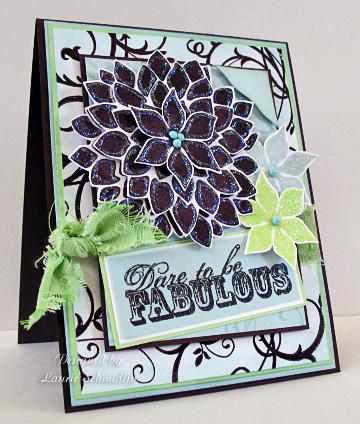 Soft_fabulous_flower