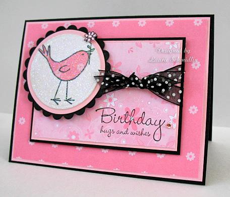 A_pink_little_birdie