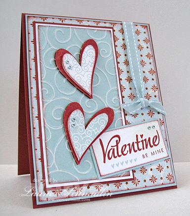 Be_mine_valentine