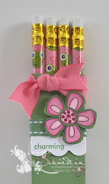 Charming_pencil_holder_2