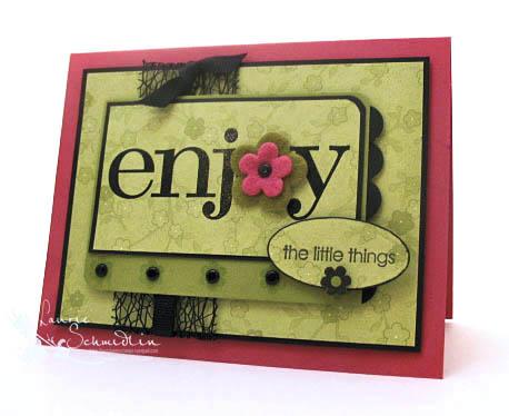 Enjoy_edited2
