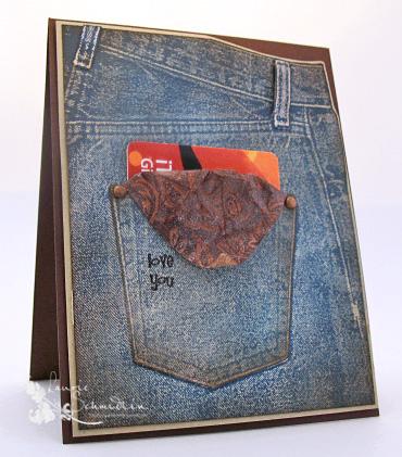 Pocket_full_of_love