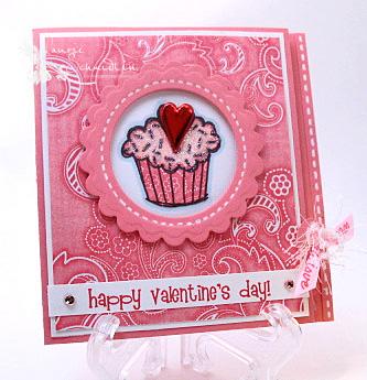 Happy_valentines_day_edited1_2