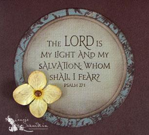 My_light_and_my_salvation_inside