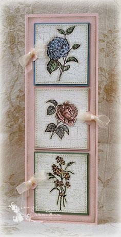 Blushing_vintage_blooms