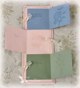 Blushing_vintage_blooms_inside_edit