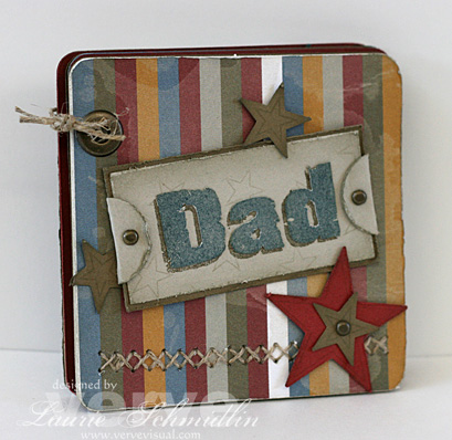 Dad_mini_book_cover_2