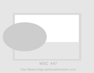Wsc47