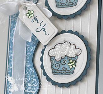 Cupcake_trifecta_closeup